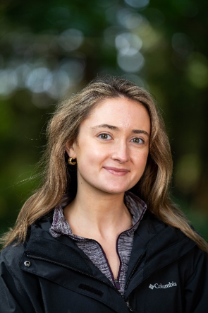 Heidi Collie