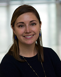 Naomi Zimmerman