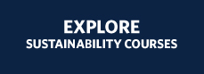Explore UBC Sustainability Courses Database