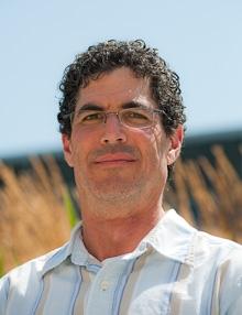 Andrew Riseman