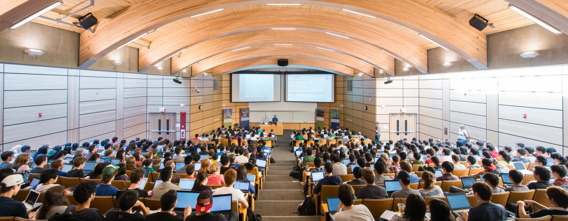 ubc how to get in graduate